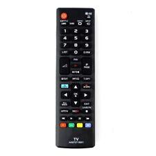 Telecomando LG AKB73715601 Smart TV 42LF5800 32LN575S 39LN575S 42LN577S 47LN575S