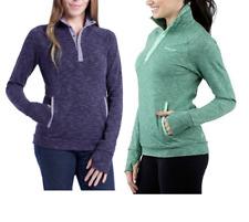 NEW!! Avalanche® Women's Loma Snap Shirt Variety