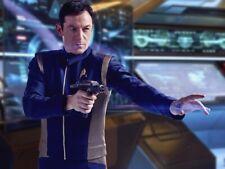 Jason Isaacs [Star Trek: Discovery] 8x10 10x8 Photo 64113