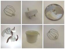 Braun Kuchenmaschine K1000 Gunstig Kaufen Ebay