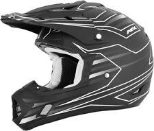 AFX FX17 Off Road Helmet Main Graphics