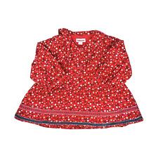 Catimini robe  velours bébé taille 3 mois
