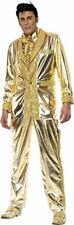 Elvis Costume - Gents