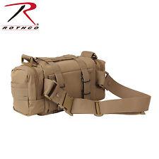 Rothco 23610 / 23620 Tactical Convertipack