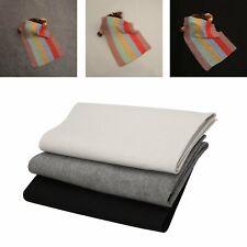 100x150cm Felted Blanket Background Backdrops Fr Camera Photography Props