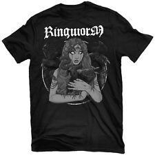 TEIGNE Serpent Church T-shirt NOUVEAU Relapse Records TS4463