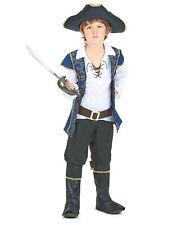 Déguisement pirate garçon Cod.176051