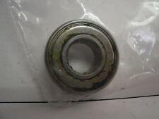 USED PENN REEL PART - 710 Z Spinning Reel USA - Pinion Bearing