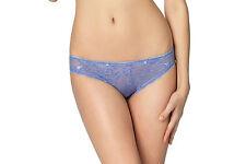 Felina Harlow Hi Cut Bikini Panty - 794P