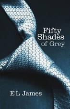 Fifty Shades of Grey, E L Jam PDF Books