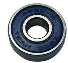 Single Wheel Bearings for Scooter & Skate Board ABEC11 ABEC9  ABEC 11 9