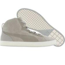 $270 Puma Urban Mobility Glide Suede - Hussein Chalayan grey 351953-02 Fashion