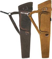 """tir à l/'arc chasse 18/"""" hang sangle edc prepper Compound bow wrist sling-paracord"""