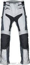 Richa Voyager Mens Waterproof Textile Motorcycle Trouser REGULAR length