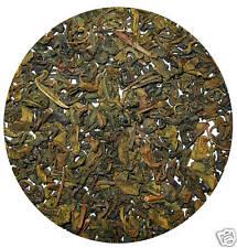 Masala Chai GREEN TEA  SPECIALTY CHAI TEA 1/2 LB BAG