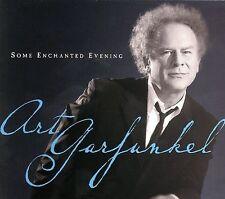 ART GARFUNKEL - SOME ENCHANTED EVENING - NEW SEALED CD
