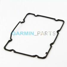 New Rubber gasket case Garmin GPSMAP 620 640 part repair rubber