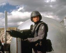 Meyer, Dina [Starship Troopers] (54476) 8x10 Photo
