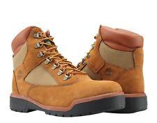 Timberland 6-Inch Waterproof Field Boot Sundance Seseme Men's Boots A18BF