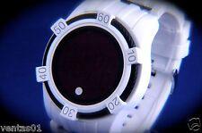Touch Sensor LED Sport Watch Mega Size Design Silicone Band Onyk® DM182