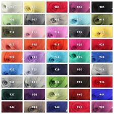 Sale 1 ball 50g LACE Acrylic Wool Cashmere hand knitting Shawl Scarf Yarn