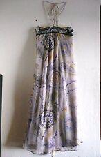 Sublime robe ANTIK BATIK Taille M 40/42/44 NEUF + étiquette