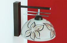 Lámpara de Pared Diseñador Floración 241/K1 Top Diseño Original Mejor Calidad
