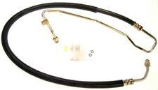 Gates 366560 Power Steering Pressure Line Hose Assembly