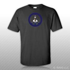 Kentucky Flag Peace Symbol T-Shirt Tee Shirt Cotton Ky sign no war