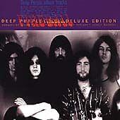 Deep Purple - Fireball (1996)