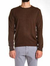 Carrera Jeans - Camiseta 8420291A para hombre (CJ_CRJ_MAM6714)