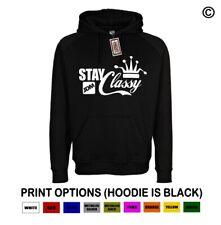 JDM #21 Hoodie Sweatshirt Street Racing Shirt Import Drift Illest Stay Classy