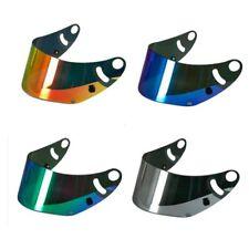 Arai Iridium Replacement Visor For Arai GP-6 RC / GP-6 / GP-6S / SK-6 Helmets