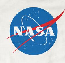 NASA Meatball Logo T-Shirt | Geek, Gift, Space