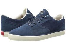 GLOBE Skateboard Shoes The Sabbath Blue