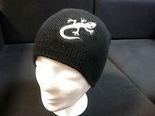 cool trendy Girl / Boys Knit Hat Cap Beanie 1273192 3/Cap