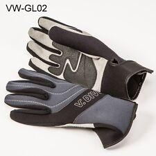 ~ V-Dive ~ Scuba Diving Glove Spearfishing Glove/ Jigging /Fishing Glove