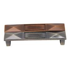 Hardware Furniture Drawer Knob Wardrobe Pulls Cabinet Pulls Door Handle G