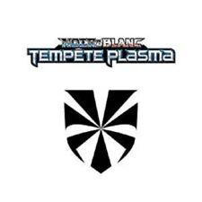 Carte Pokemon set Noir&Blanc Tempête Plasma BW8 /135 2013 100% Français AU CHOIX