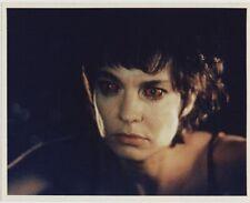 """Anne Parillaud [Innocent Blood] 8""""x10"""" 10""""x8"""" Photo 69994"""