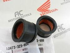 Honda CB500 CB 500 550 Four Auspuffgummi Gummi Auspuff Tube Muffler Exhaust