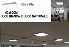 Plafoniere Da Forno : Plafoniera led 40w a lampadari da soffitto acquisti online su ebay