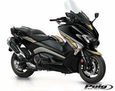 7538 PUIG Kit de adhesivos para scooter/moto KAWASAKI Z 750 (2007-2012)