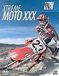 XTREME MOTO XXX [DVD MOVIE]