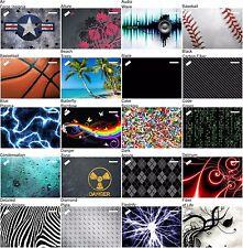 Choose Any 1 Vinyl Sticker/Skin for Lenovo Thinkpad T450 - Free US Shipping!