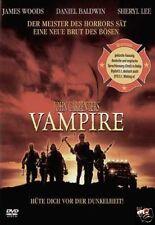 John Carpenter's Vampire mit Maximilian Schell, James Woods, Thomas Ian Griffith