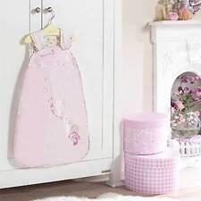 Izziwotnot Humphrey's Corner Lottie Fairy Princess Sleeping Bag