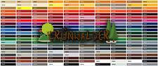 Grünwalder PREMIUM 2-K Fliesenlack FARBAUSWAHL 2K Fliesenfarbe glänzend Boden
