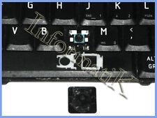 Toshiba Satellite Pro L40 L45 Tasto Tastiera US Key MP-07B36GB-5281 H000006690