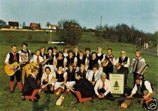 AK, Hohegeiss Harz, Harzklub-Zweigverein, um 1980